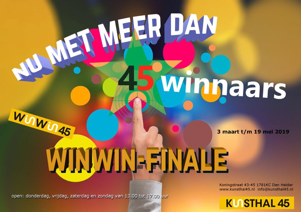 winwinfinale-voor