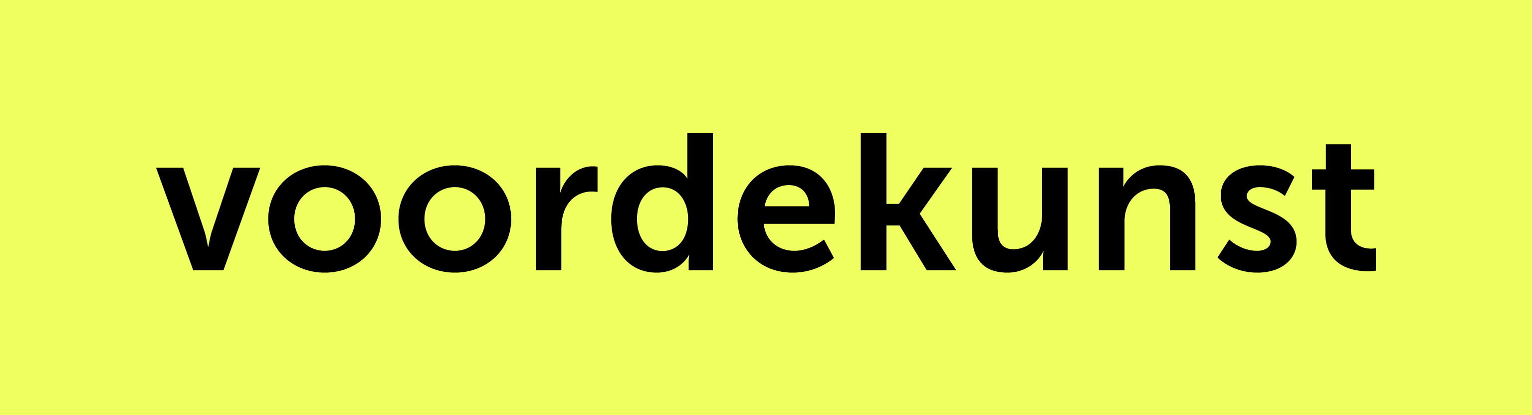 voordekunst_logo_regular_yellow