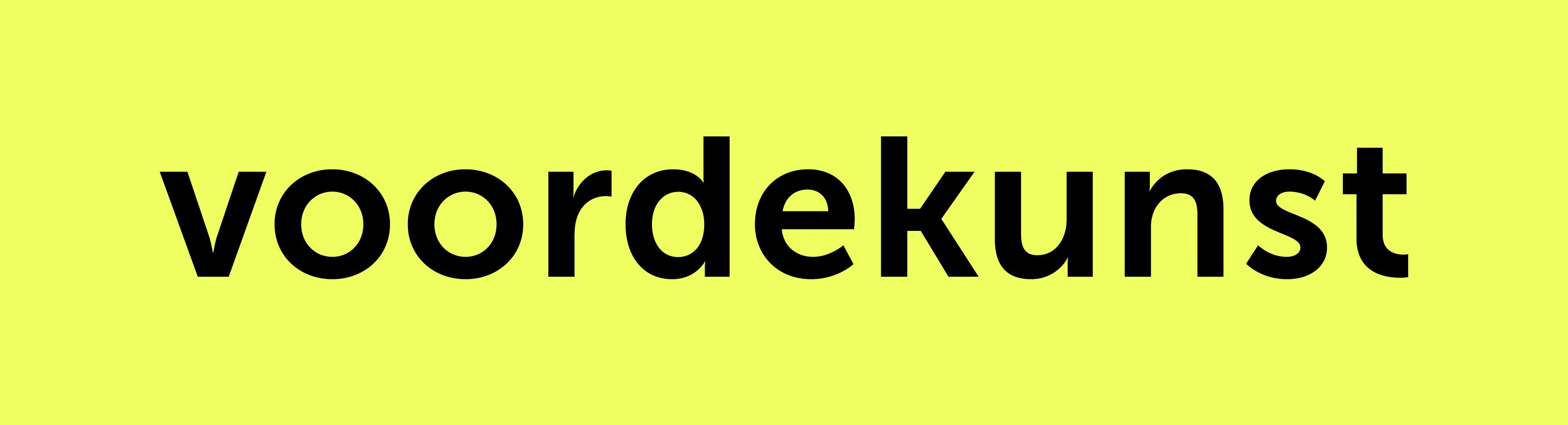 voordekunst_logo_regular_yellow